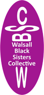 Walsall Black Sisters Collective